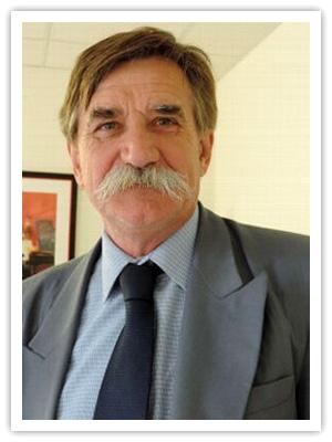 Frédéric Mortat, Maire de Combleux